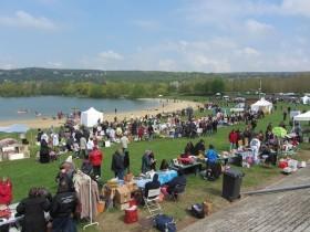 8ème Festival de la Nature, de la Pêche et de l'Eau