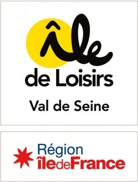 Maxime SOREL // Vendée Globe 2020